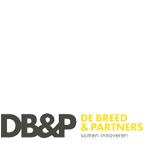 dbp1-logo