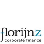 florijnz1-logo