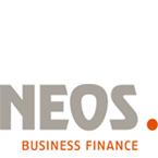 neos-logo