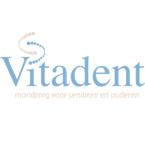 Referentie-vitadent