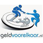 geld-voor-elkaar-logo
