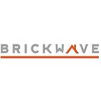 referentie-brickwave