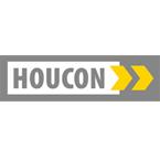 referentie-houcon