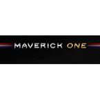 Referentie-maverick