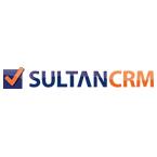 referentie-sultan